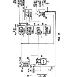 lionel wiring schematic [ 2320 x 3408 Pixel ]
