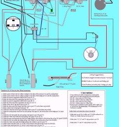 lipstick pickup wiring diagram [ 1024 x 1510 Pixel ]
