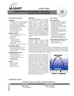 Lithonia 2vtl4 Wiring Diagram