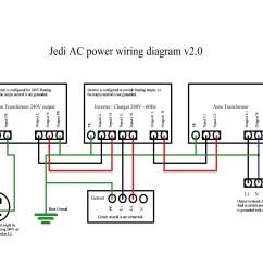 lowe 175 boat wiring diagram ignition switch pdflowe wiring diagram 7 [ 1200 x 1024 Pixel ]