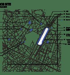 lowrance hdi wiring diagram [ 4961 x 3508 Pixel ]