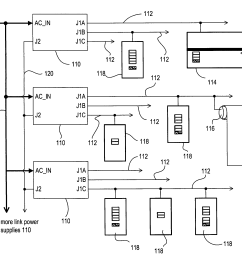 wiring diagram for lutron skylark [ 2632 x 2009 Pixel ]