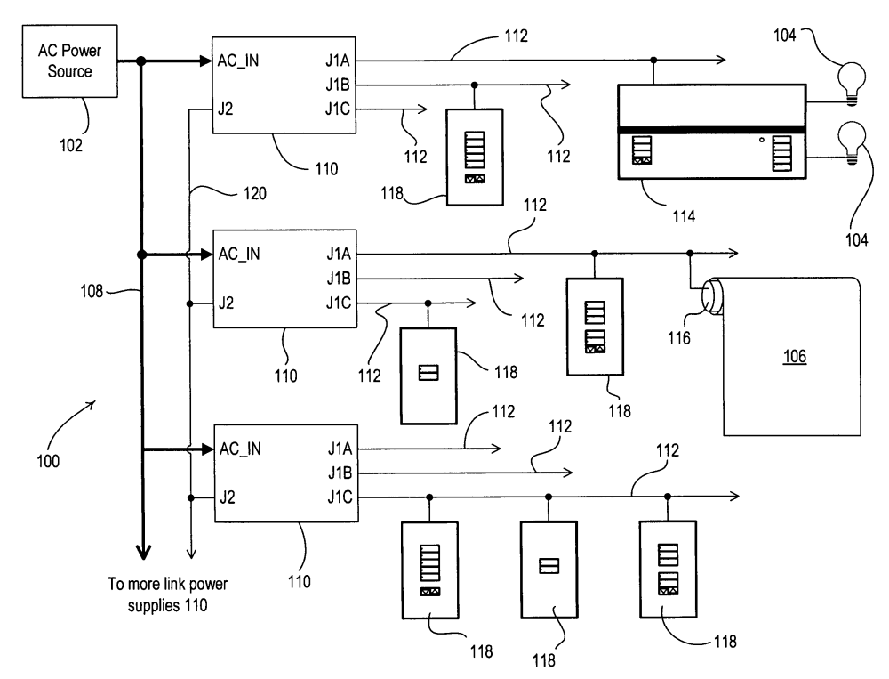 medium resolution of wiring diagram for lutron skylark