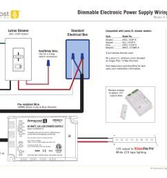 lutron multi location wiring diagram [ 1651 x 1275 Pixel ]