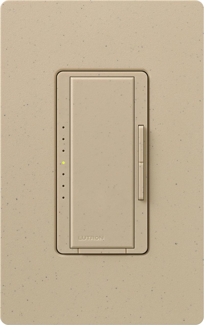 hight resolution of exhaust fan dimmer wiring