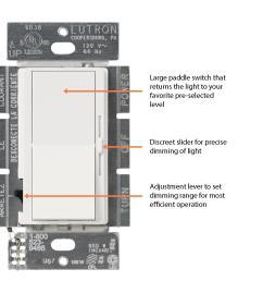 lutron multi location dimmer wiring diagram [ 1200 x 1200 Pixel ]