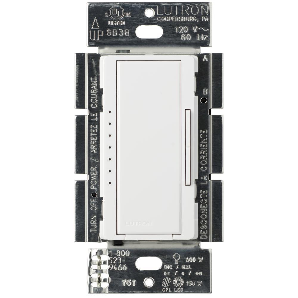 medium resolution of lutron maestro wiring diagram