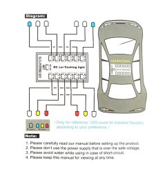 luxaire air conditioner wiring diagram [ 1000 x 1000 Pixel ]