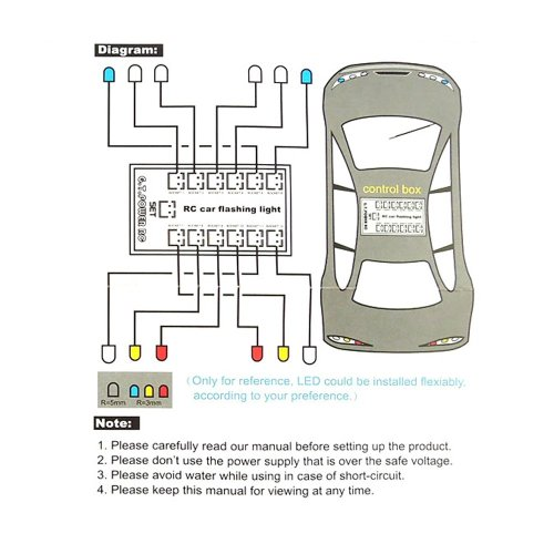 small resolution of luxaire air conditioner wiring diagram