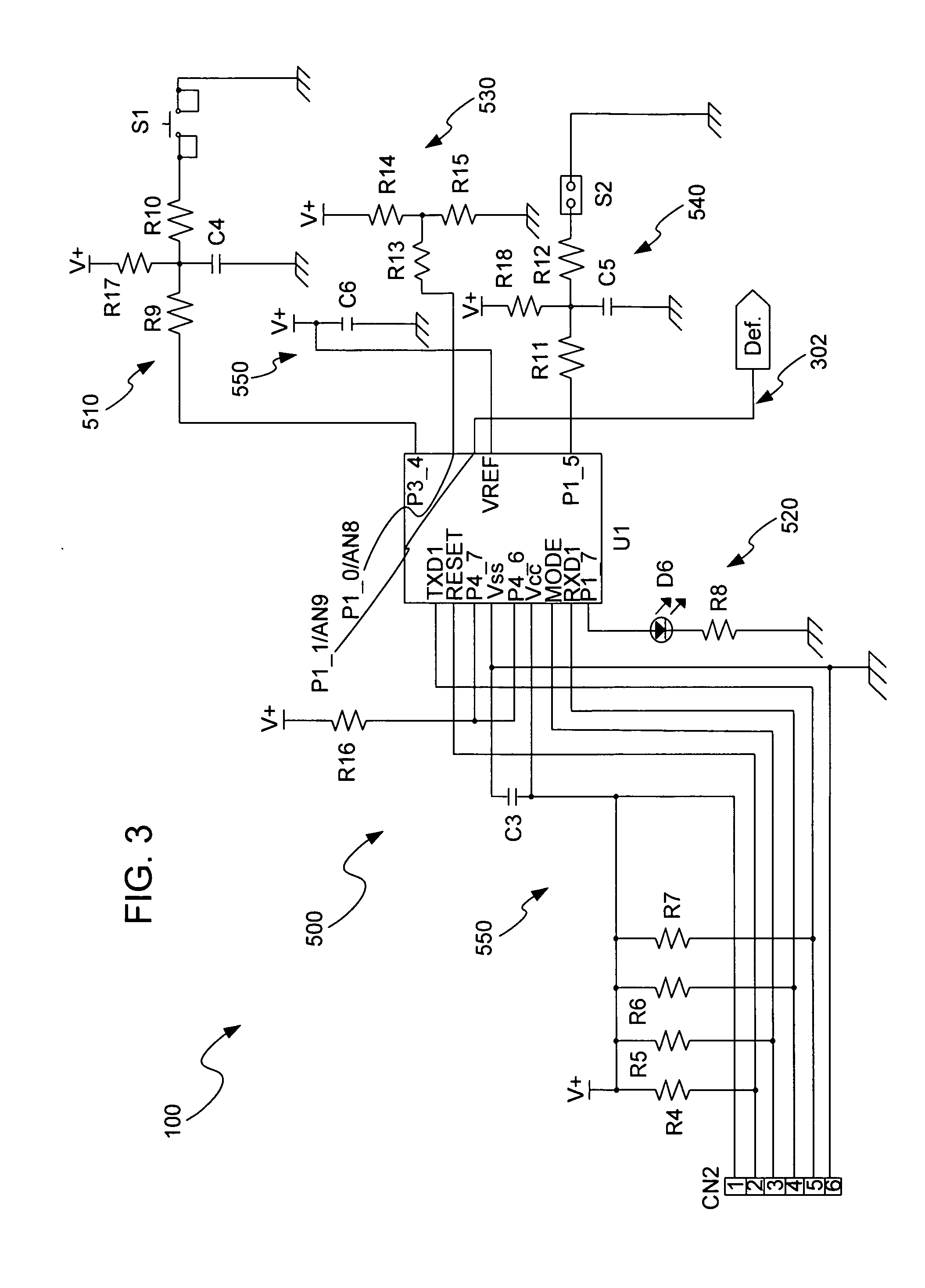 Luxaire Rp024 Wiring Diagram
