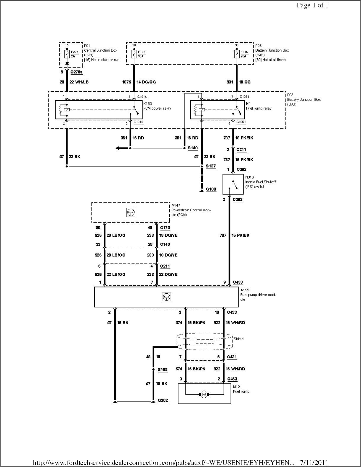 hight resolution of lx450 for car alarm wiring diagram