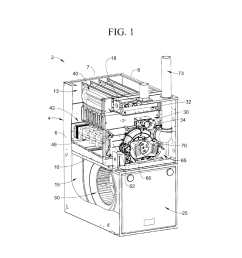 m38a1 jeep wiring diagram [ 1024 x 1320 Pixel ]