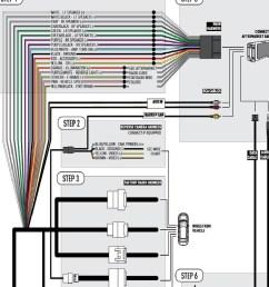idatalink maestro sw wiring diagram on haier wiring diagram technical pro wiring diagram  [ 1014 x 949 Pixel ]