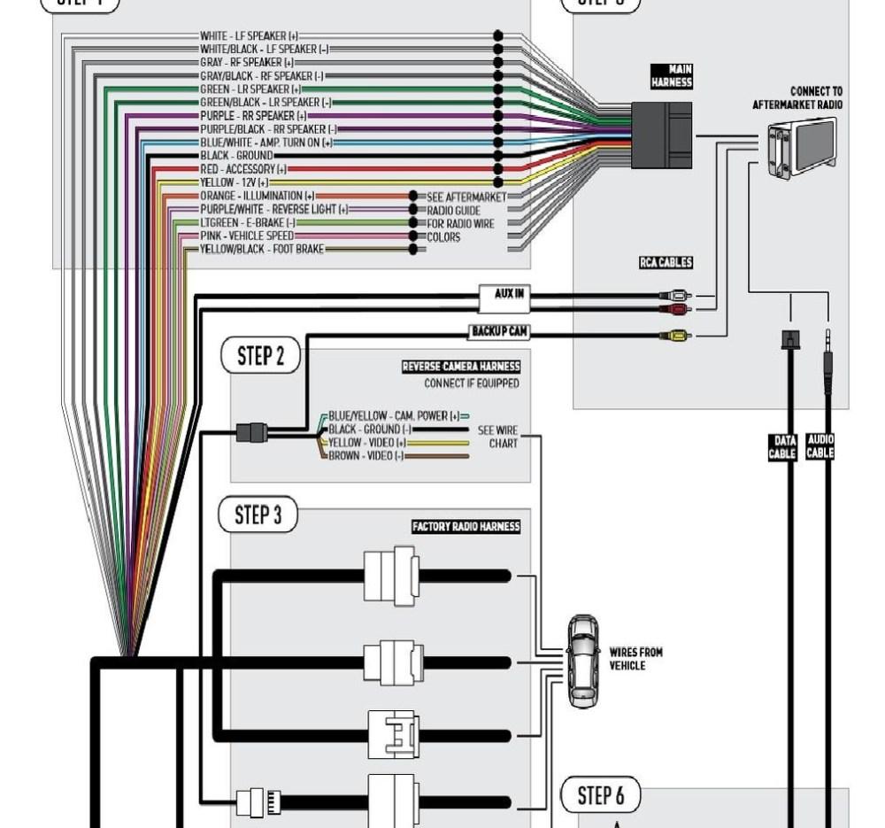 medium resolution of  idatalink maestro sw wiring diagram on haier wiring diagram technical pro wiring diagram