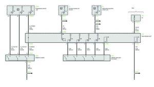 Maf Wiring Diagram E39 M5 Bmw Site