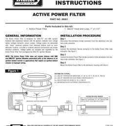 mallory unilite ignition box wiring diagram [ 954 x 1235 Pixel ]