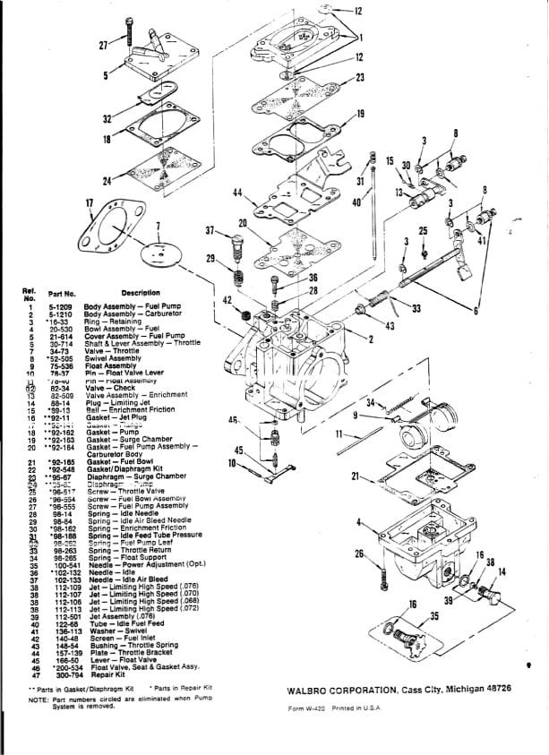 Mantis Tiller Fuel Line Diagram