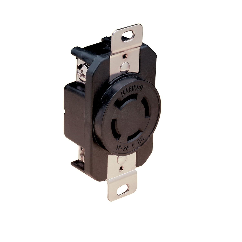 hight resolution of marinco trolling motor wiring diagram