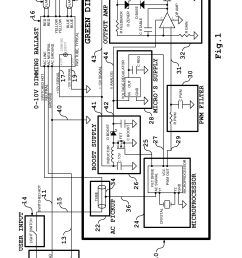 mark 10 ballast wiring diagram wiring diagrams konsult mark 10 dimming ballast wiring diagram mark 10 [ 1929 x 2904 Pixel ]