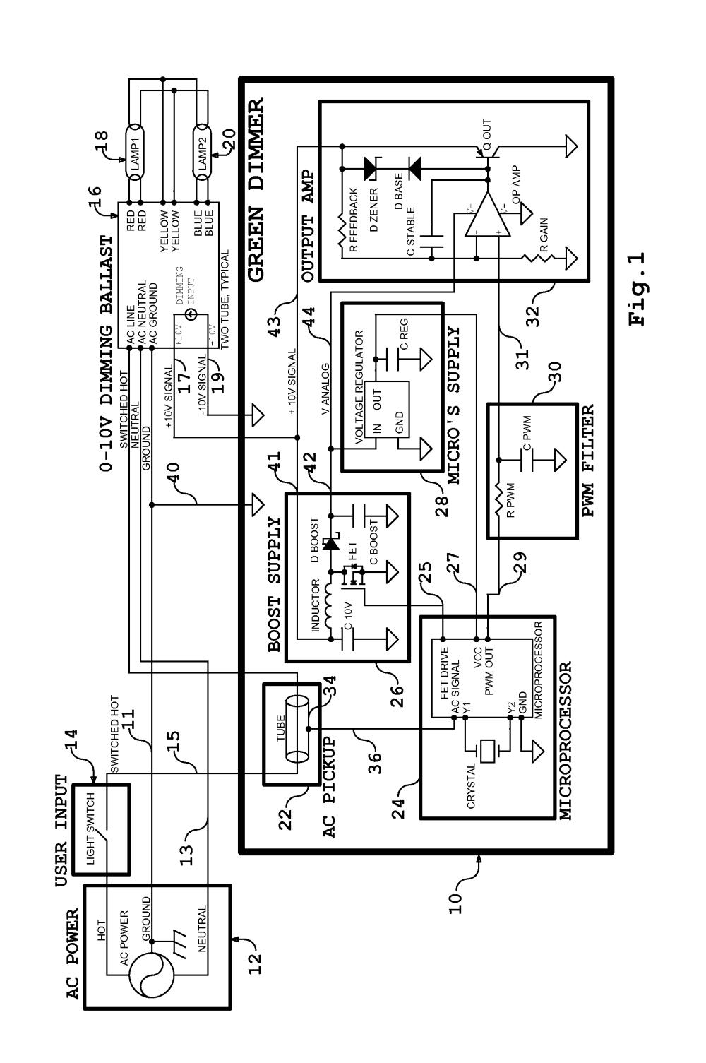 medium resolution of mark 10 ballast wiring diagram wiring diagrams konsult mark 10 dimming ballast wiring diagram mark 10