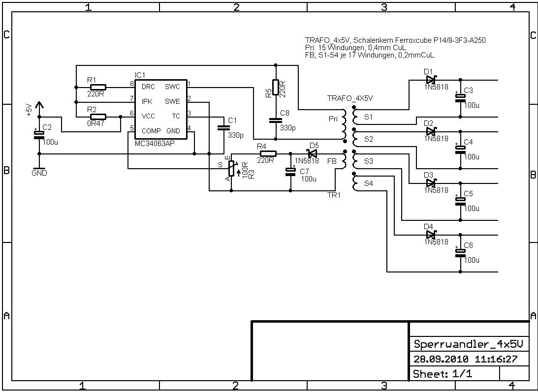 Marklin De Coupler Eks Wiring Diagram