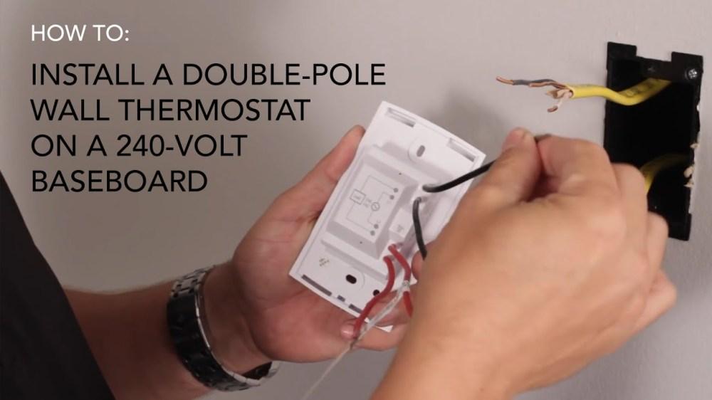 medium resolution of marley engineered product thermostat wiring