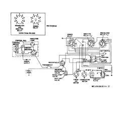 marley pump wiring diagram [ 1188 x 918 Pixel ]