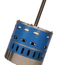 direct drive blower motor wiring diagram [ 908 x 1280 Pixel ]