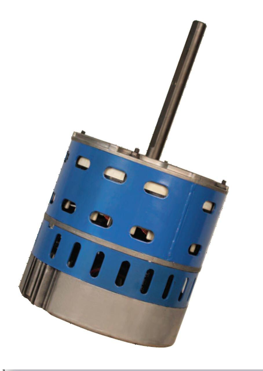 medium resolution of direct drive blower motor wiring diagram