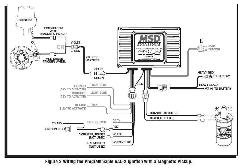 Maxxair Drum Fan Wiring Diagram