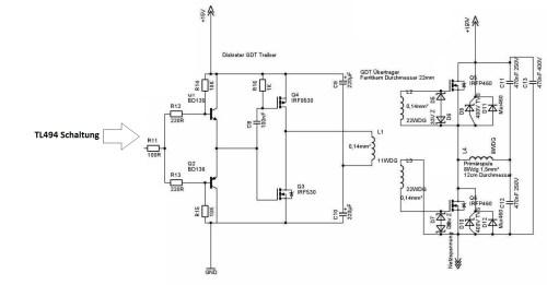 small resolution of go kart engine diagram