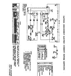 maytag neptune electric dryer wiring diagram [ 864 x 1104 Pixel ]