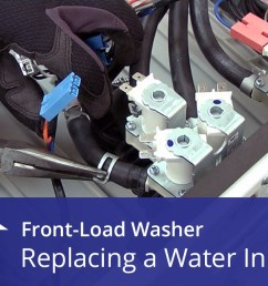 refrigeration maytag neptune washer water valve wiring diagram on bosch washer diagram amana washer diagram  [ 1280 x 720 Pixel ]