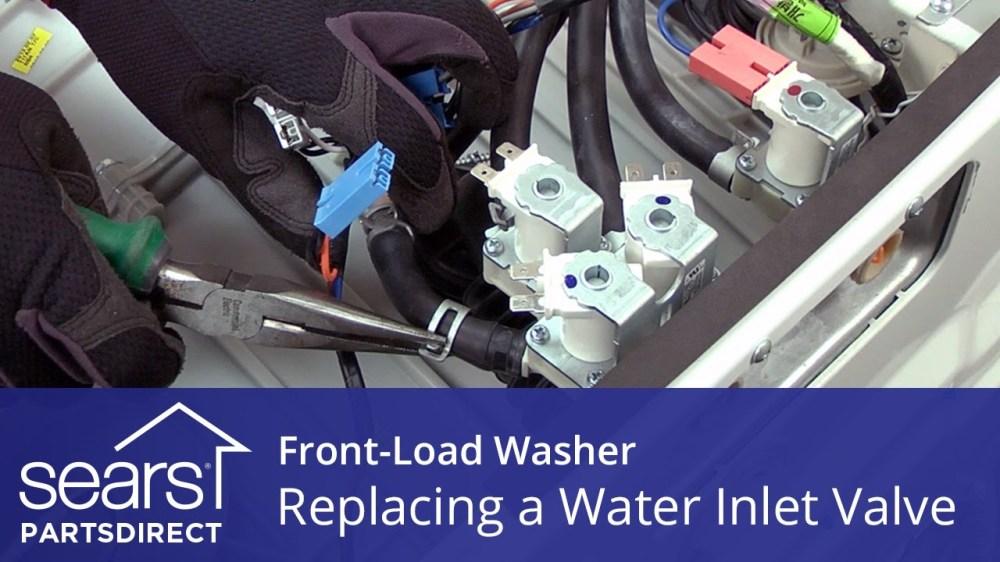 medium resolution of  refrigeration maytag neptune washer water valve wiring diagram on bosch washer diagram amana washer diagram