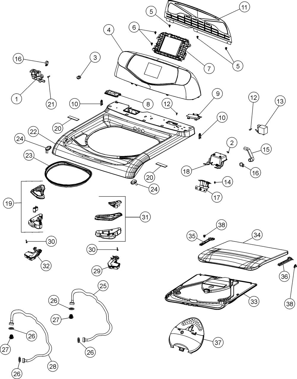 medium resolution of maytag neptune wiring diagram