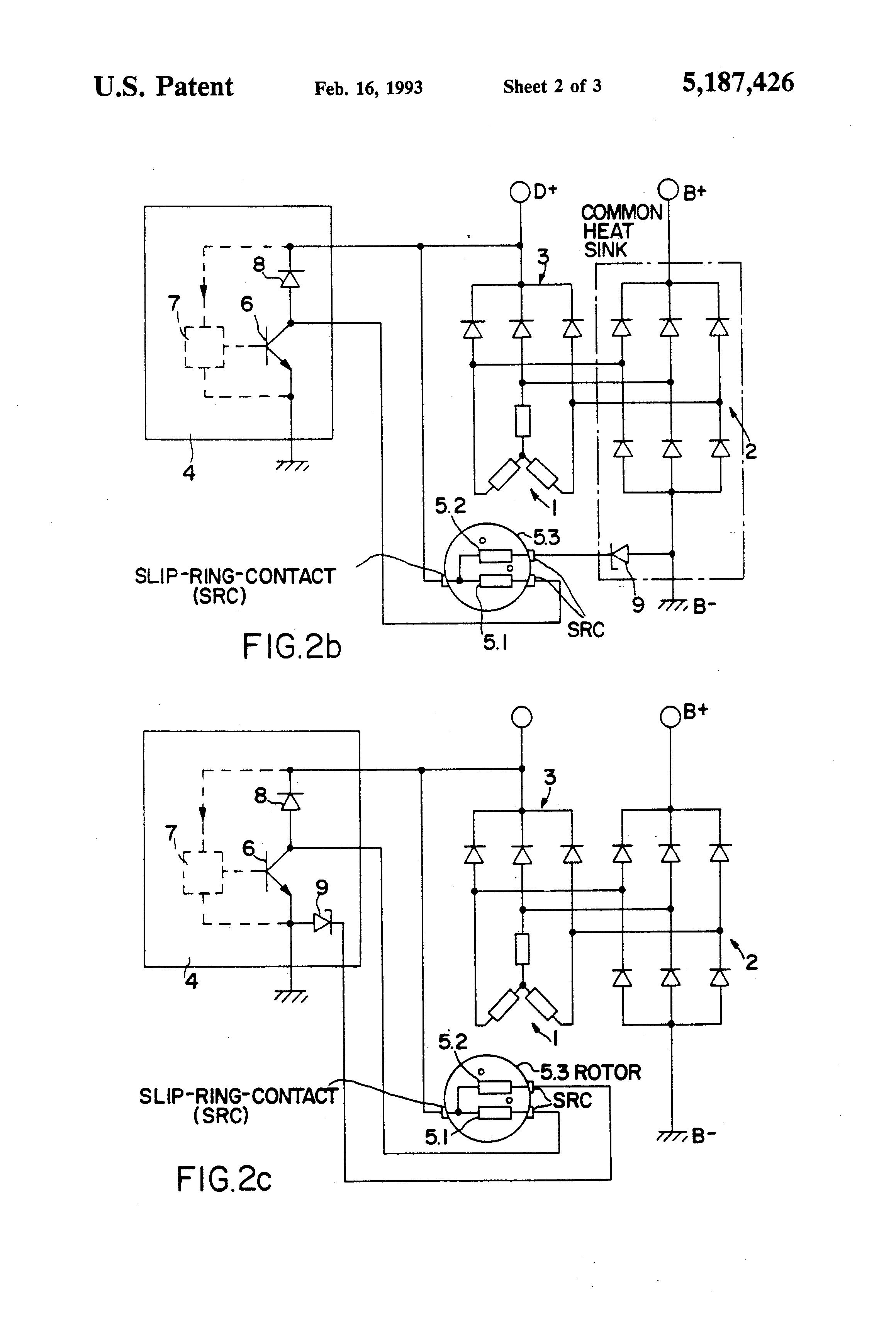 Mecc Alte Generator Wiring Diagram