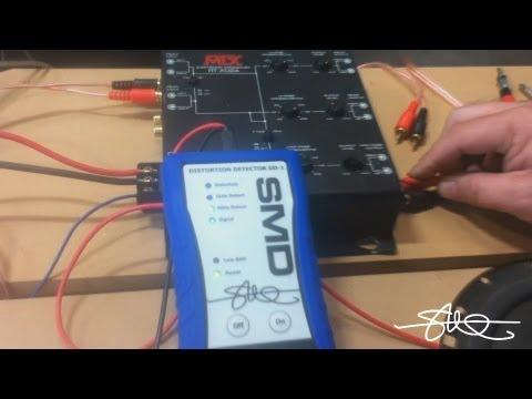 memphis audio dvc wiring diagrams memphis audio dvc wiring diagrams | comprandofacil.co #10