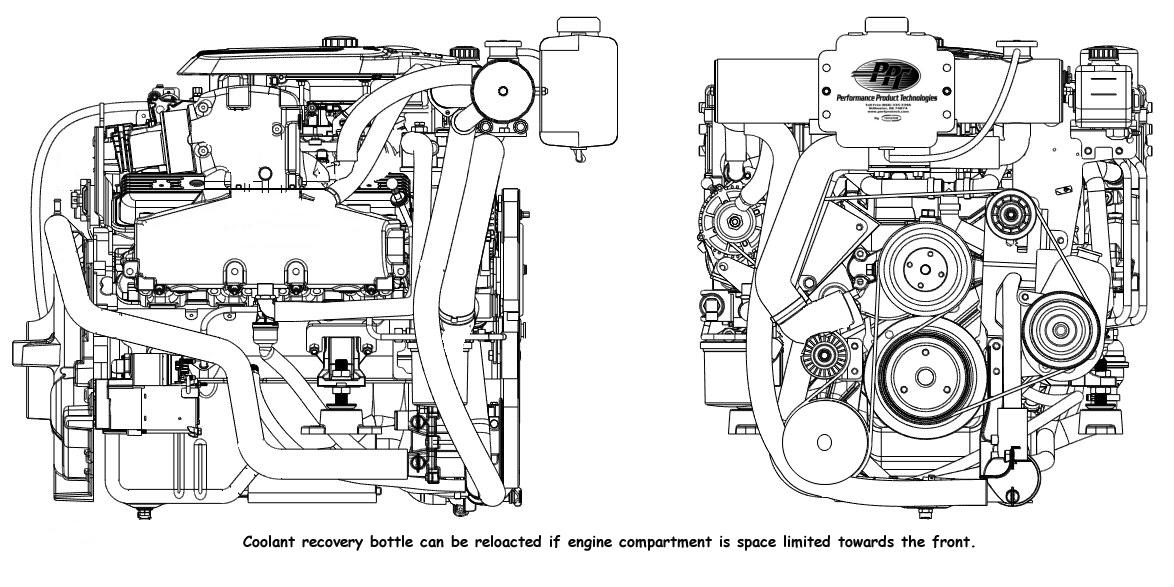 Mercruiser 3.0 Engine Wiring Diagram For Hour Meter