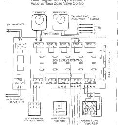 1995 isuzu starter wiring diagram [ 1600 x 1050 Pixel ]