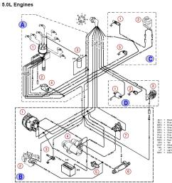 mercruiser engine wiring 19 8 ulrich temme de u2022engine diagram 4 3 l mercruiser thunderbolt [ 1034 x 875 Pixel ]