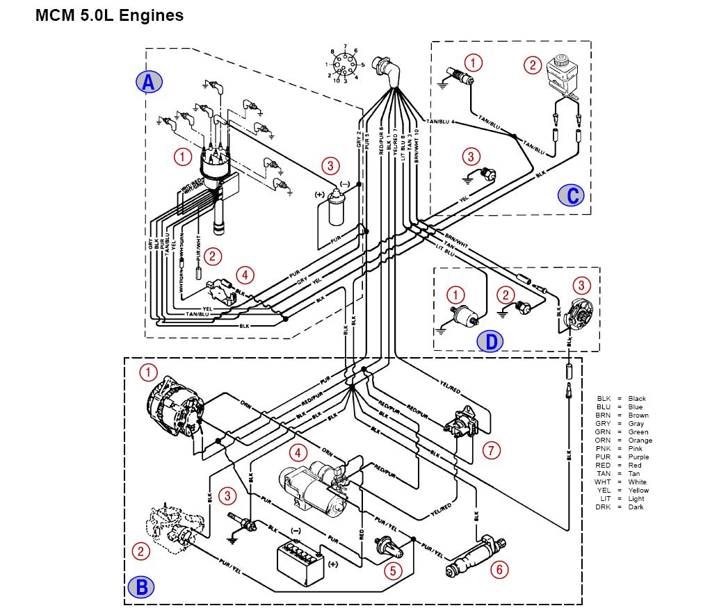 hight resolution of mercruiser engine wiring 19 8 ulrich temme de u2022engine diagram 4 3 l mercruiser thunderbolt