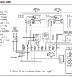 mercruiser outdrive trim pump wiring diagram mercury trim wiringtrim pump wiring diagram 21 [ 1948 x 2389 Pixel ]