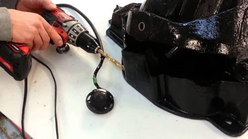 small resolution of mercruiser trim sensor wiring diagram