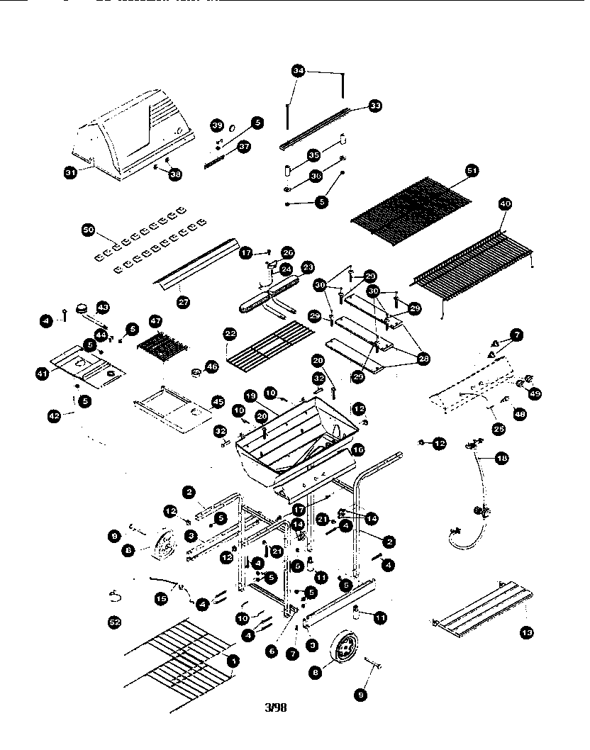 Mhe2f40rs035v Wiring Diagram