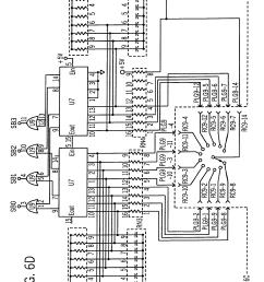 miller 30a wiring diagram [ 1804 x 2427 Pixel ]