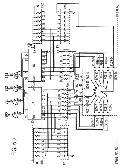 small resolution of miller 30a wiring diagram