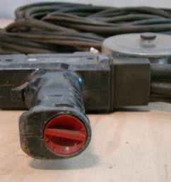 miller 30a wiring diagram [ 1421 x 1066 Pixel ]