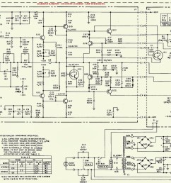 mini cooper harman kardon amplifier wiring diagramamp wiring schematic 21 [ 1600 x 950 Pixel ]