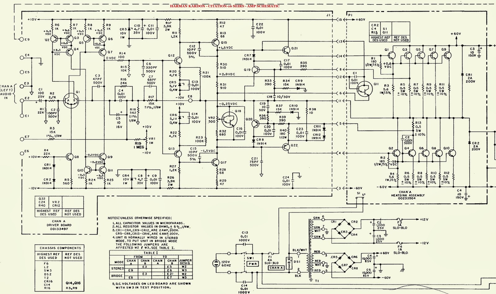 hight resolution of mini cooper harman kardon amplifier wiring diagramamp wiring schematic 21