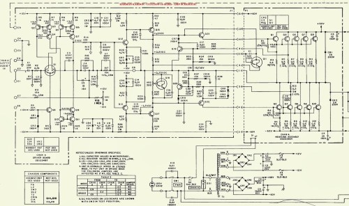 small resolution of mini cooper harman kardon amplifier wiring diagramamp wiring schematic 21
